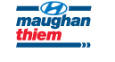 Maughan Theim Motors