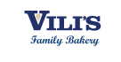 Vilis Family Bakery