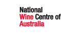 National Wine Centre Logo